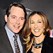 Matthew Broderick and Sarah Jessica Parker's Smash Hit and More!