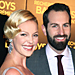 Katherine Heigl's Paris Date Night and More!