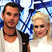 Hollywood Date Night: Gwen and Gavin, Angelina and Brad and More!