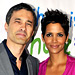 Halle Berry&#039;s Cause Celeb, Coachella&#039;s Hottest Parties and More!