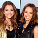 Jessica Alba Celebrates Maria Menounos' New Book and More!