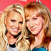Jessica Simpson&#039;s Style Award, Blake Lively&#039;s New Hair and More!