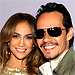 Jennifer Lopez Goes to Kohl&#039;s, Michael Douglas Honored, and More!