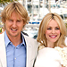Rachel McAdams, Owen Wilson, and More Great Parties!