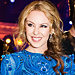Kylie Minogue&#039;s Homecoming and More! 