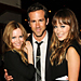 Ryan Reynolds&#039; Magazine Bash, The CFDA After-Party and More!