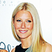 Gwyneth Paltrow's Yoga Honor and More!