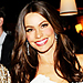 Sofia Vergara Makes Time for Harry Winston and More!