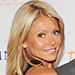 Kelly Ripa's Cause Celeb and More!