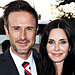 Courteney and David Team Up to Help Kids and More! 