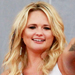 Miranda Lambert Rocks N.Y.C. and More!