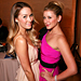 Lauren Conrad's Prehistoric Party and More!
