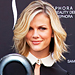 Brooklyn Decker Shears for Sephora and More!