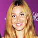 Whitney Port's South Beach Sojourn and More!