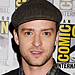 Amanda Seyfried and Justin Timberlake&#039;s Comic-Con Rendezvous and More!