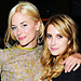 Jamie King and Emma Roberts Stand Up to Cancer and More!