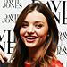Miranda Kerr&#039;s Hot Homecoming and More!