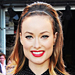 Olivia Wilde Goes Geek Chic and More!