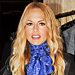 Rachel Zoe Takes Over Saks and More!