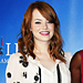 Emma Stone's Transatlantic Premiere and More!