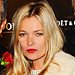 Kate Moss Provides Star Power at the Etoile Awards and More!