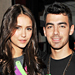 Nina Dobrev and Joe Jonas Team Up in Toronto and More!