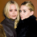 Mary-Kate and Ashley's Sister Act and More!