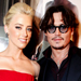 Johnny Depp and Amber Heard's Rum Night and More!