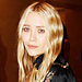 Mary-Kate Olsen's Art Party and More!