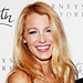 Blake Lively Fetes Louboutin and More!