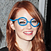 Emma Stone and Amy Poehler Create a Spectacle and More!