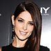 Nikki Reed and Ashley Greene Show Some Skin and More!