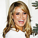 Heidi Klum Gets in the Holiday Spirit and More!