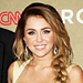 Liam Hemsworth and Miley Cyrus Honor CNN's Heroes and More!