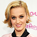 Katy Perry Unveils Her New Purr-fume and More!