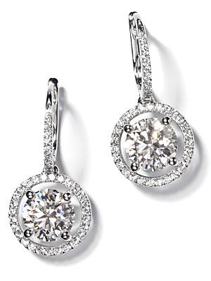 Jewelry Poll