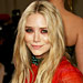 Mary-Kate Olsen - Transformation - Beauty - Celebrity Before and After