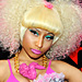 Nicki Minaj - Transformation - Hair - Celebrity Before and After
