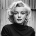 Marilyn Monroe - Transformation - Beauty - Celebrity Before and After