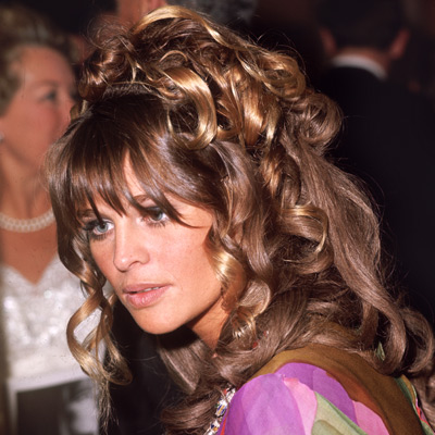 Julie Christie - Transformation - Beauty - Celebrity Before and After