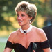 Princess Diana - Style Icon - Kate and William Wedding