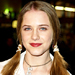 Evan Rachel Wood - Transformation - Hair - Celebrity Before and After