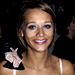 Rashida Jones - Transformation - Beauty - Celebrity Before and after