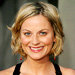 Amy Poehler - Transformation - Hair - Celebrity Before and After