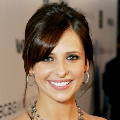 http://img2.timeinc.net/instyle/images/2011/transformation/2005-Sarah-Michelle-Gellar-400.jpg