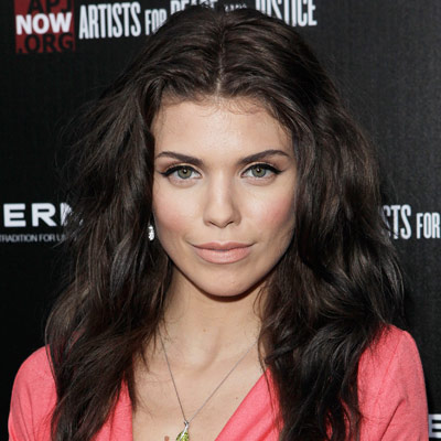 AnnaLynne McCord - Transformation - Beauty - Celebrity Before and After