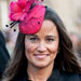 Pippa Middleton - Transformation - Beauty - Celebrity Before and After