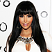 Kim Kardashian - Transformation - Hair - Celebrity Before and After