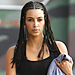 Kim Kardashian's Wild Hair, The Tutu Trend and More!