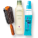 Our Favorite Hair Products Under $10